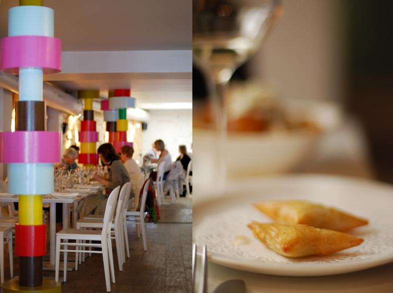 Brusselskitchen-Strofilia-restaurant-restodays-bruxelles-grec0007