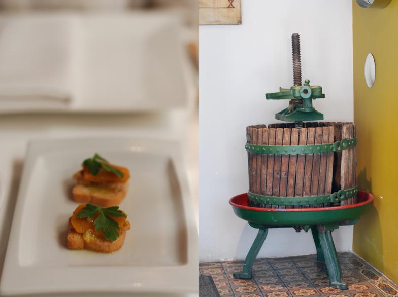 Brusselskitchen-Strofilia-restaurant-restodays-bruxelles-grec0009