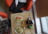 El verde-el vergel-restaurant-bruxelles-troon-luxembourg-mexicain-sud americain0003