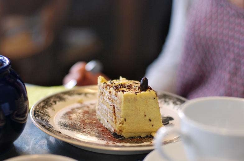am-sweet-brussels-kitchen-bruxelles-tea01