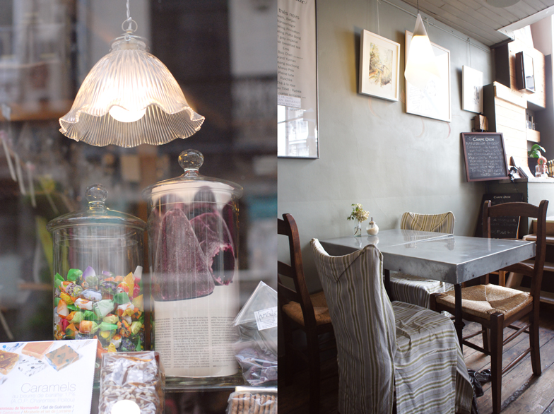 am-sweet-brussels-kitchen-bruxelles-tea08