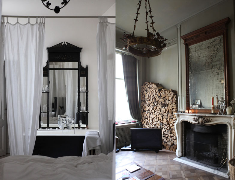 boulevard-leopold-hotel-anvers-brussels-kitchen01