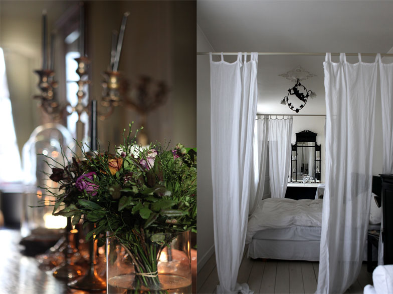 boulevard-leopold-hotel-anvers-brussels-kitchen02