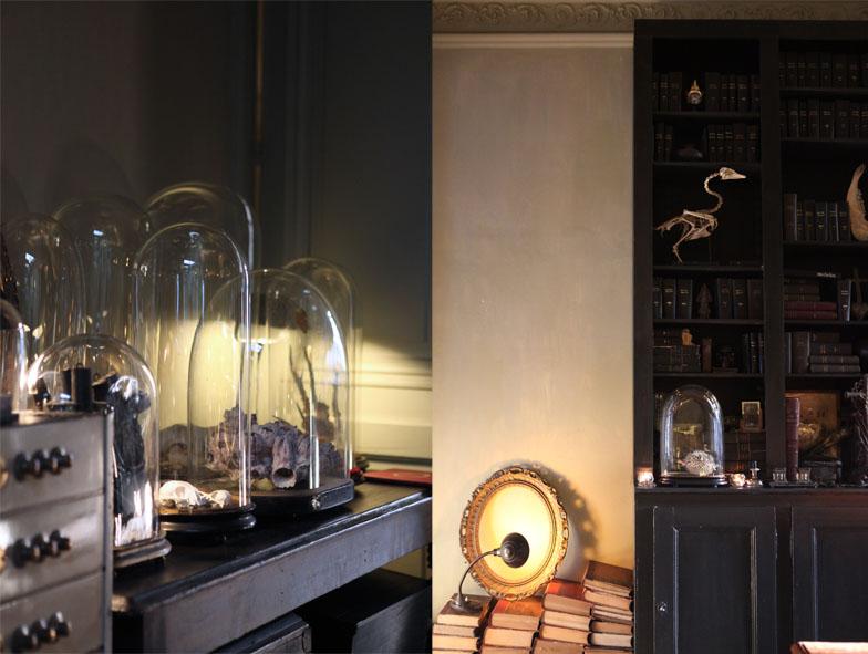 boulevard-leopold-hotel-anvers-brussels-kitchen05