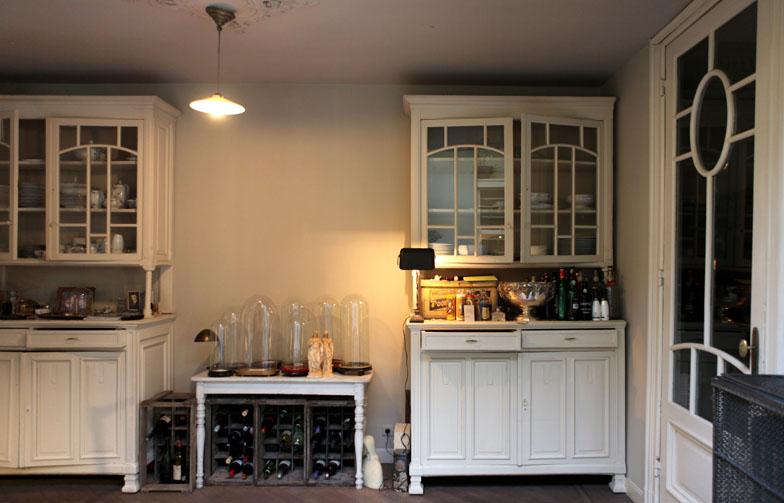 boulevard-leopold-hotel-anvers-brussels-kitchen08
