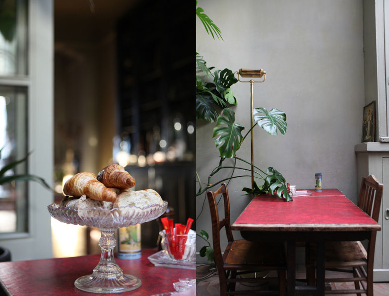 boulevard-leopold-hotel-anvers-brussels-kitchen09