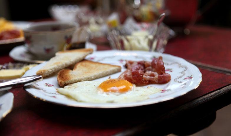 boulevard-leopold-hotel-anvers-brussels-kitchen10
