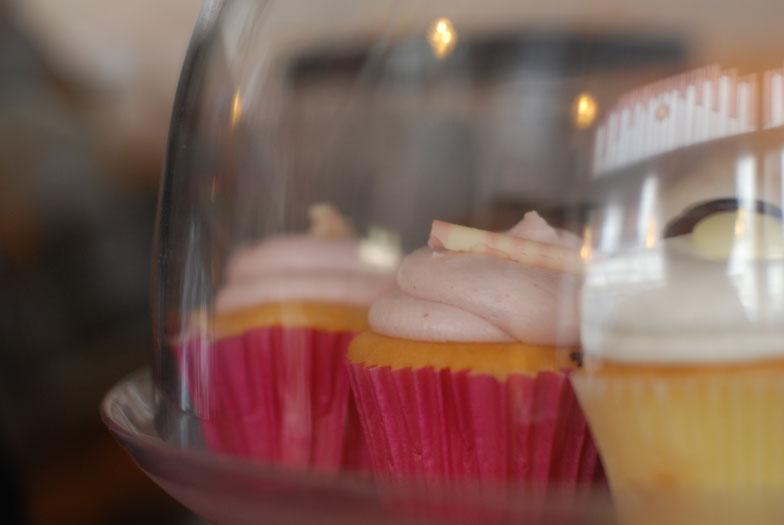 brussels-kitchen-apdm-au-pays-des-merveilles-bruxelles-bagel06