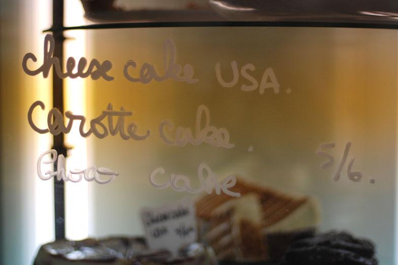 brussels-kitchen-apdm-au-pays-des-merveilles-bruxelles-bagel07