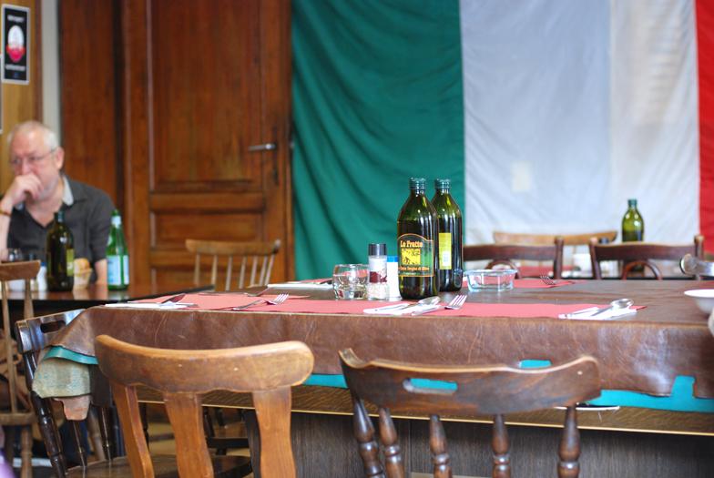 brussels-kitchen-bruxelles-monticelli-italier-resto01