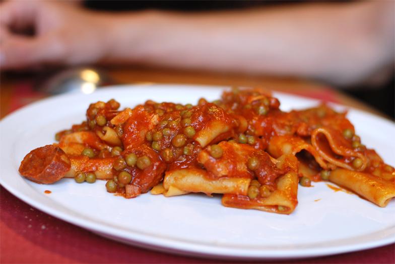 brussels-kitchen-bruxelles-monticelli-italier-resto03