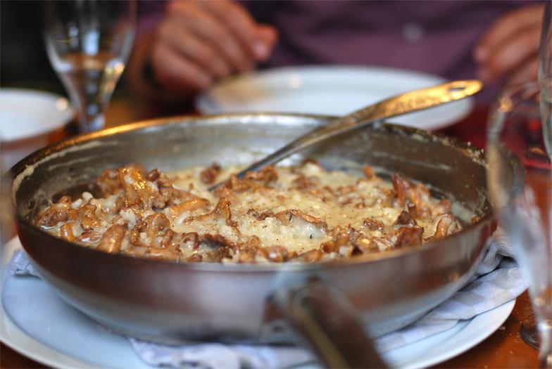 brussels-kitchen-bruxelles-monticelli-italier-resto04