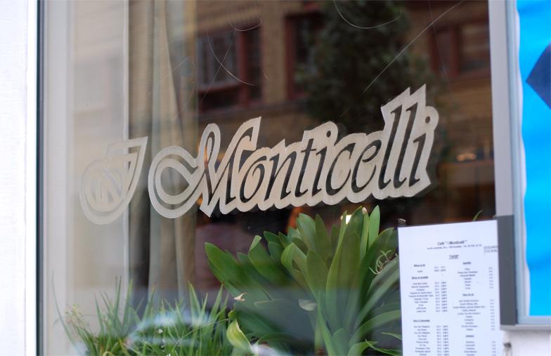 brussels-kitchen-bruxelles-monticelli-italier-resto05