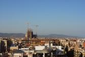 brussels-kithen-barcelone-food15