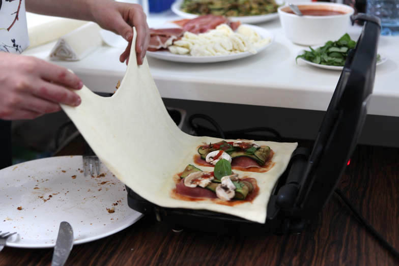 brusselskitchen-gaufre-waffle-recipe-recette-pizza0005