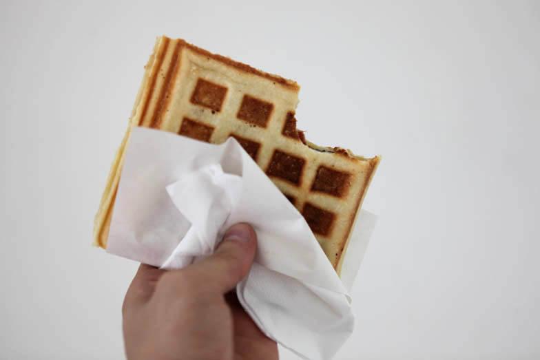 brusselskitchen-gaufre-waffle-recipe-recette-pizza0009