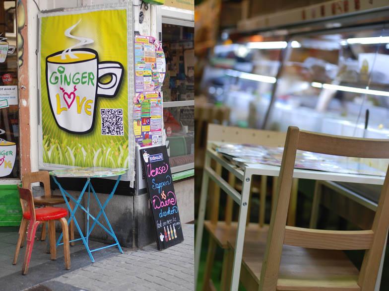 brusselskitchen-lombardia-anvers-bio-restaurant02