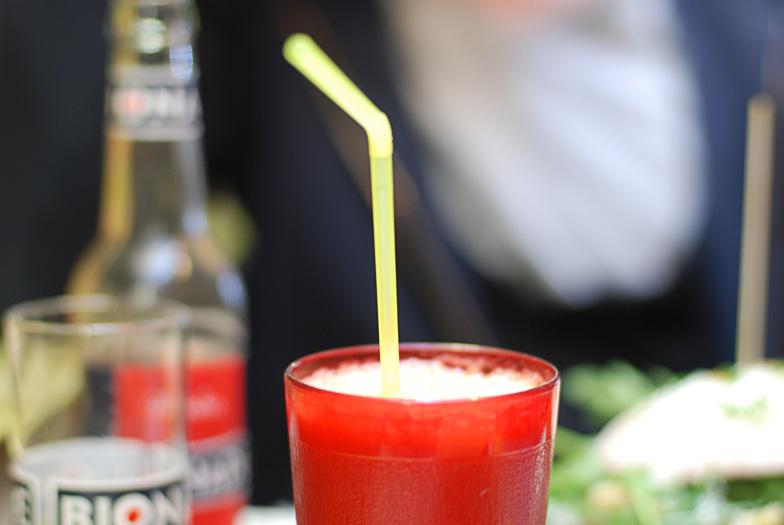 brusselskitchen-lombardia-anvers-bio-restaurant04
