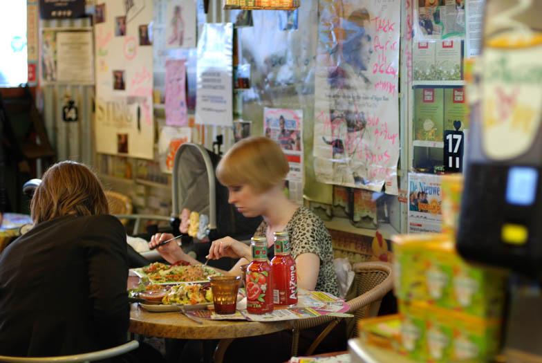 brusselskitchen-lombardia-anvers-bio-restaurant08
