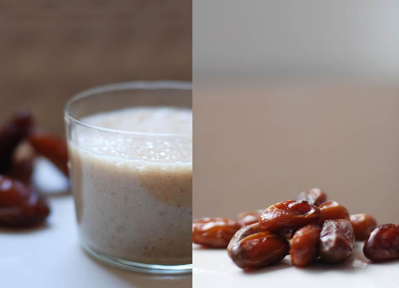 brusselskitchen-milk-shake-dattes02