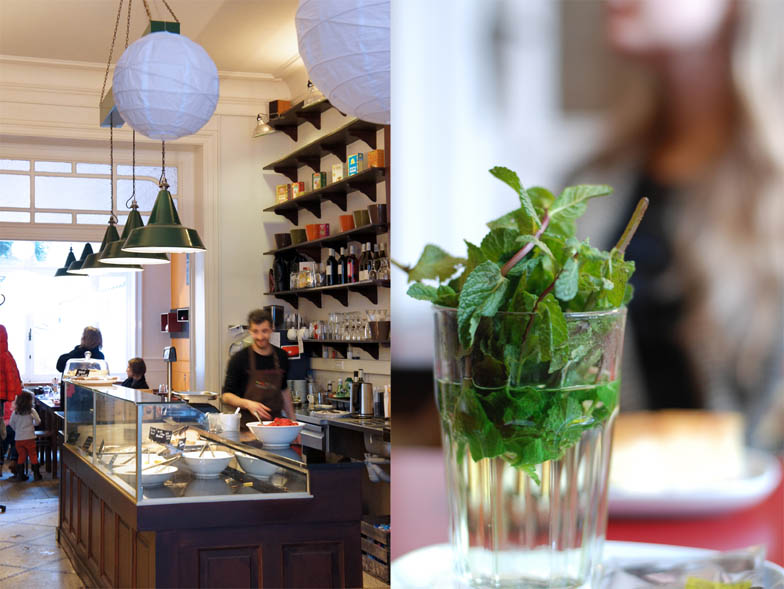 brusselskitchen-tchop-tchop-restaurant-bruxelles02