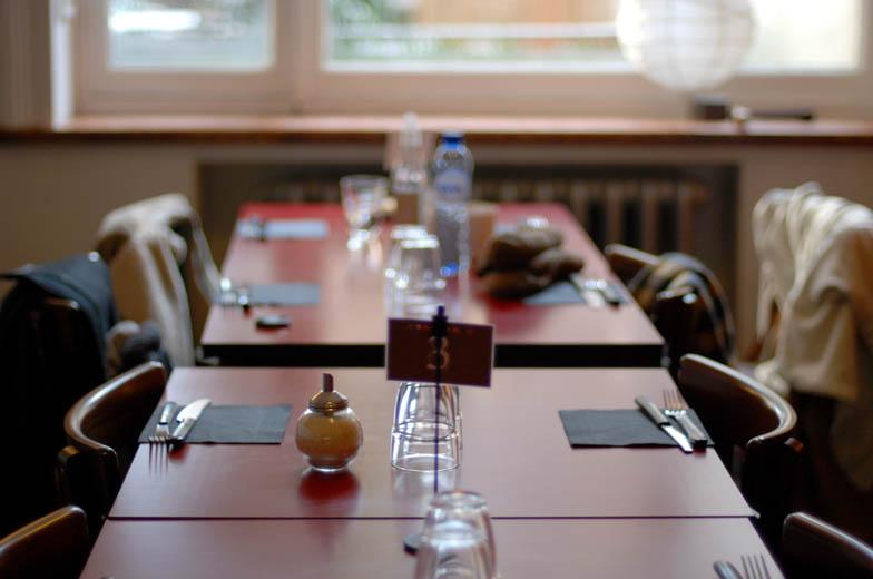 brusselskitchen-tchop-tchop-restaurant-bruxelles04