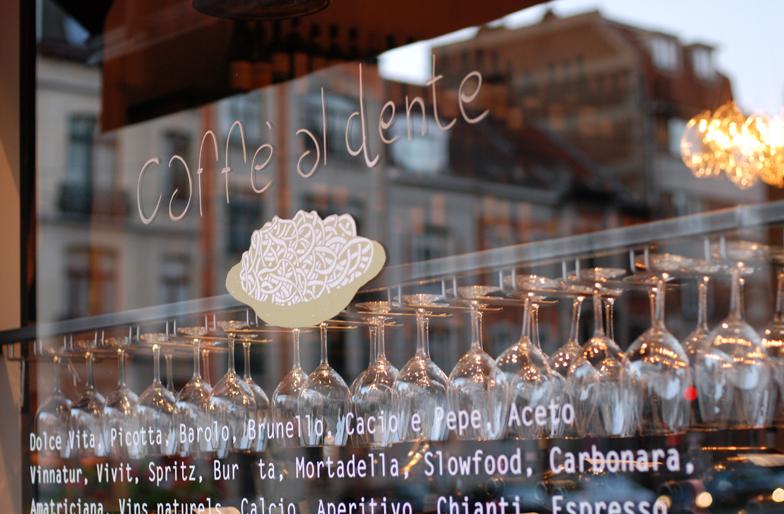 caffe-al-dente-bruxelles-italien-restaurant-brussels-kitchen01