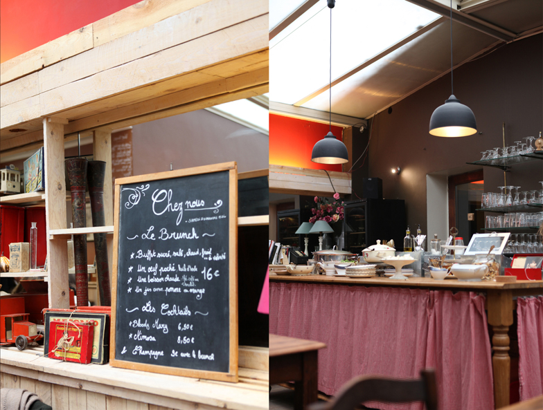 cheznous-brusselskitchen-bruxelles-brussels-restaurant-brunch0001
