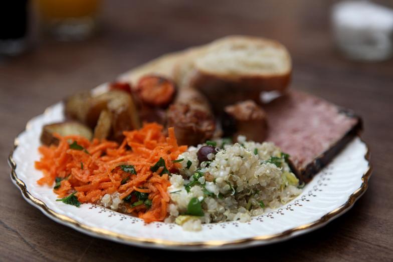 cheznous-brusselskitchen-bruxelles-brussels-restaurant-brunch0004