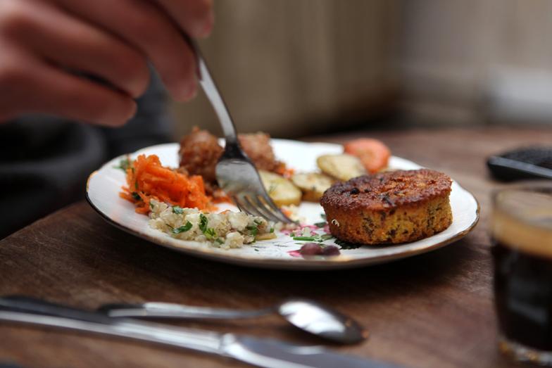 cheznous-brusselskitchen-bruxelles-brussels-restaurant-brunch0005