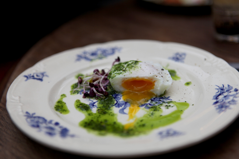 cheznous-brusselskitchen-bruxelles-brussels-restaurant-brunch0007