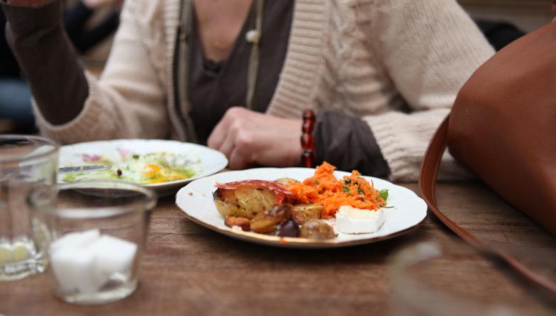 cheznous-brusselskitchen-bruxelles-brussels-restaurant-brunch0008