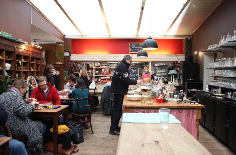 cheznous-brusselskitchen-bruxelles-brussels-restaurant-brunch0010
