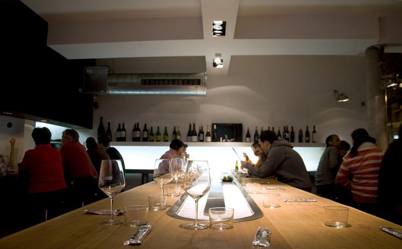 comocomo-restaurant-bruxelles-brussels-tapas-brusselskitchen-antoinedansaert0002