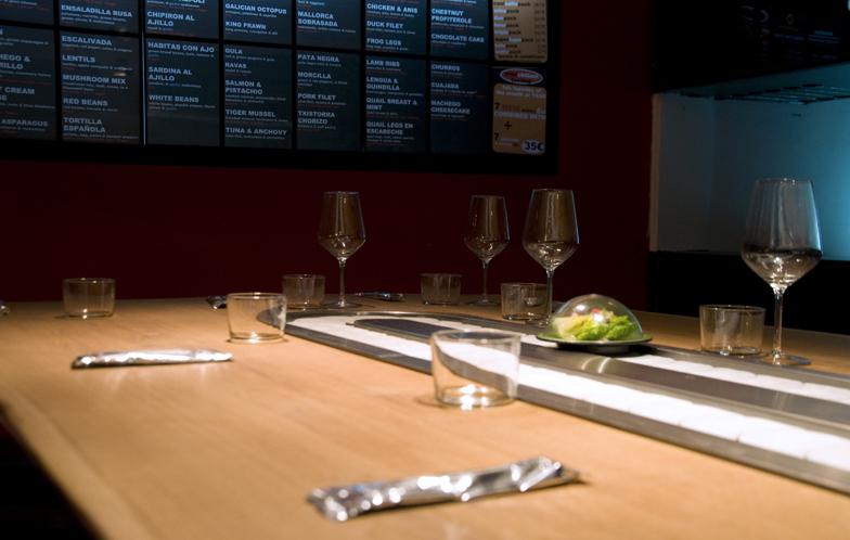 comocomo-restaurant-bruxelles-brussels-tapas-brusselskitchen-antoinedansaert0003