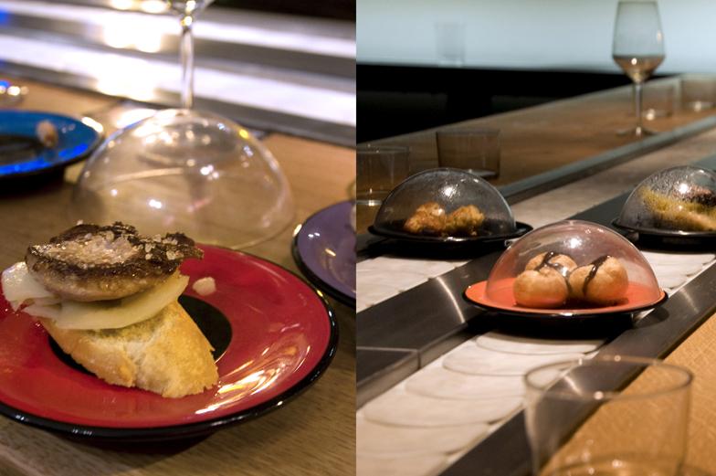 comocomo-restaurant-bruxelles-brussels-tapas-brusselskitchen-antoinedansaert0004