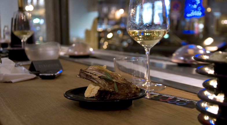 comocomo-restaurant-bruxelles-brussels-tapas-brusselskitchen-antoinedansaert0007