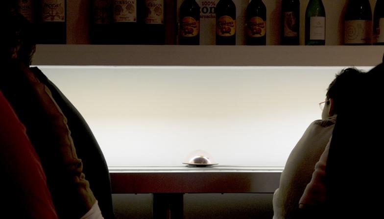 comocomo-restaurant-bruxelles-brussels-tapas-brusselskitchen-antoinedansaert0008