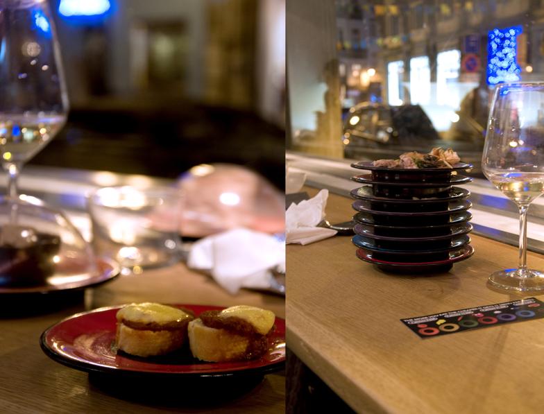 comocomo-restaurant-bruxelles-brussels-tapas-brusselskitchen-antoinedansaert0011