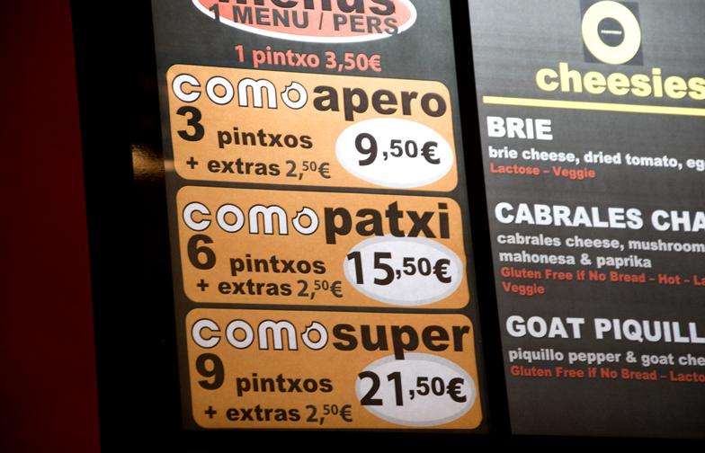 comocomo-restaurant-bruxelles-brussels-tapas-brusselskitchen-antoinedansaert0013