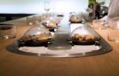 comocomo-restaurant-bruxelles-brussels-tapas-brusselskitchen-antoinedansaert0014