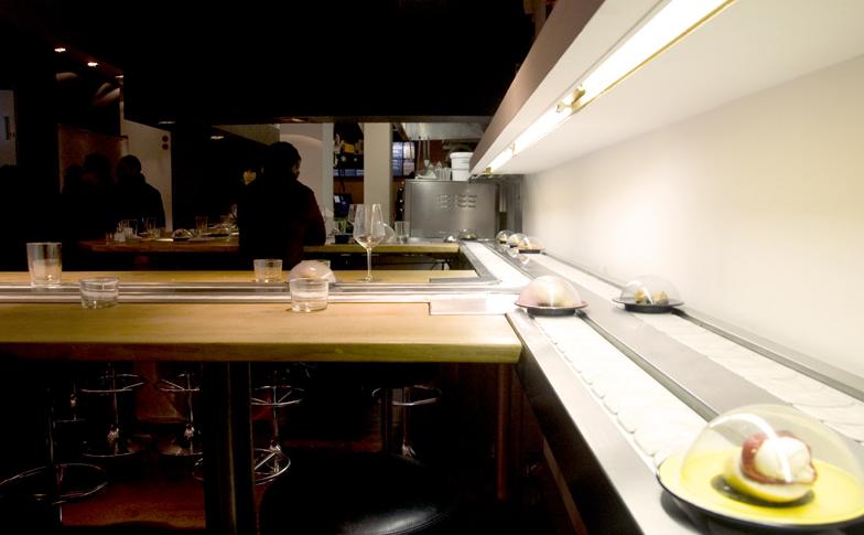 comocomo-restaurant-bruxelles-brussels-tapas-brusselskitchen-antoinedansaert0016