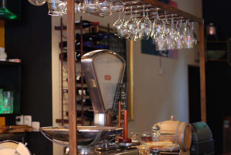 fanfan-bruxelles-brussels-winebar-baravin-brusselskitchen0004