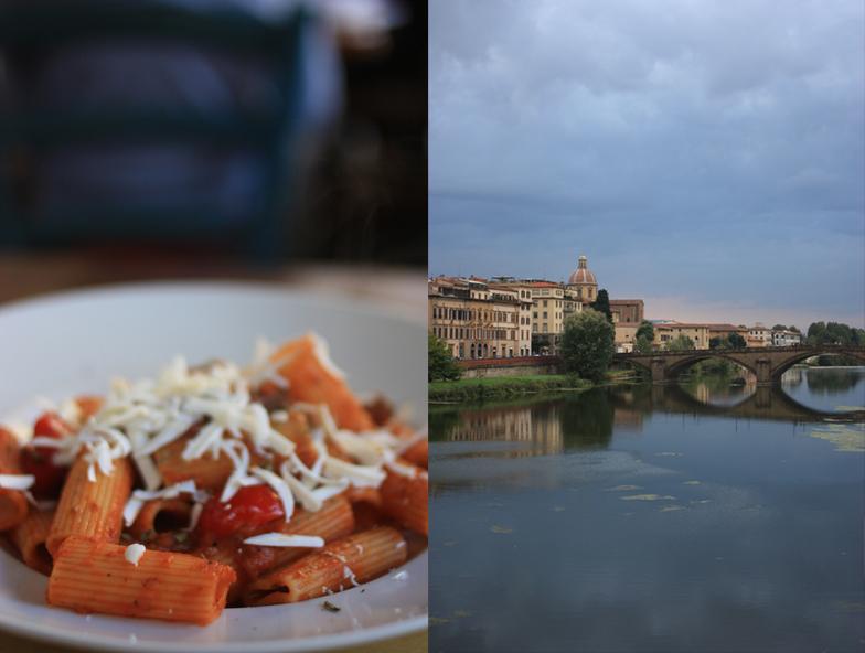 florence-brusselskitchen-italie-voyage-airbnb-resto-restaurant-bruxelles0002