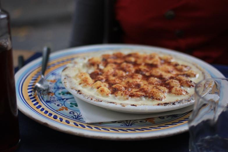 florence-brusselskitchen-italie-voyage-airbnb-resto-restaurant-bruxelles0006