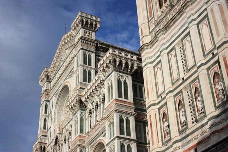 florence-brusselskitchen-italie-voyage-airbnb-resto-restaurant-bruxelles0009
