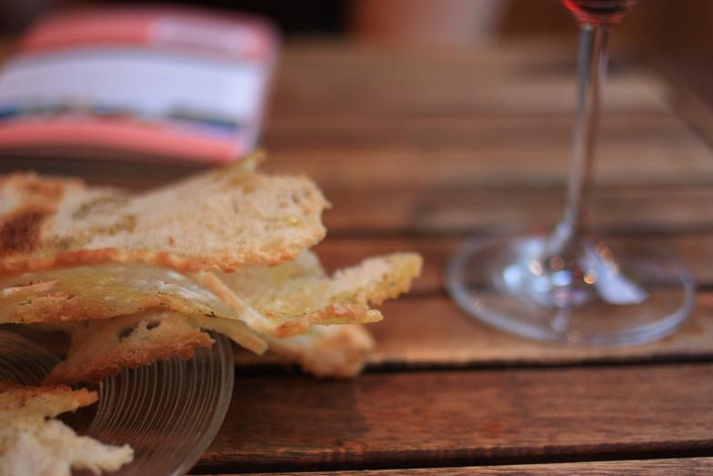 florence-brusselskitchen-italie-voyage-airbnb-resto-restaurant-bruxelles0016