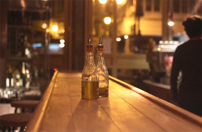 la-belle-equipe-bruxelles-restaurant-pizza-resto-bar-brusselskitchen-antoine-dansaert