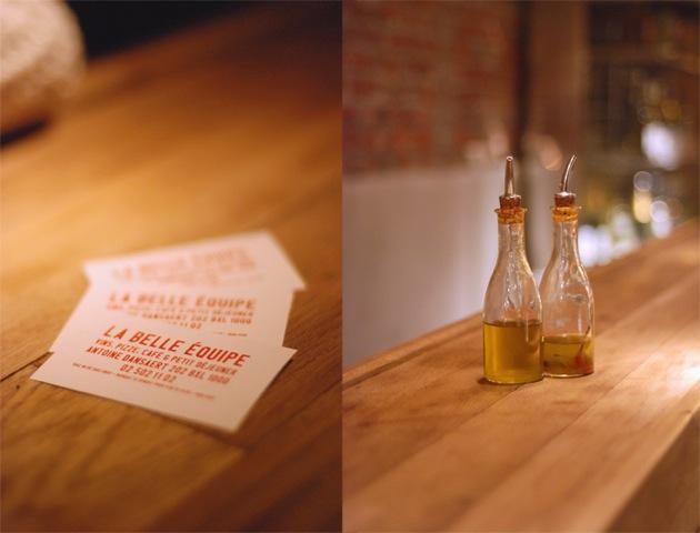 la-belle-equipe-bruxelles-restaurant-pizza-resto-brussels-brusselskitchen-antoine-dansaert04