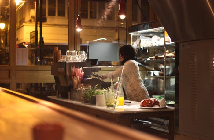 la-belle-equipe-bruxelles-restaurant-pizza-resto-brussels-brusselskitchen-antoine-dansaert08